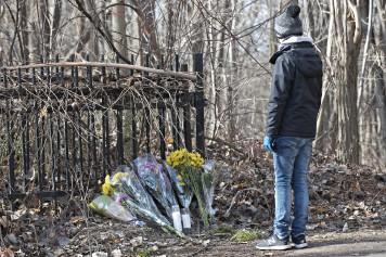 Île-des-Soeurs: deux ados accusés du meurtre d'un autre mineur
