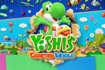 Jeux Vidéo Jeux Vidéo Consoles Wii Ps3 Playstation Xbox 360