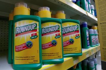 Roundup: première demande d'autorisation d'action collective au Québec