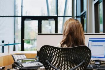 Les jeunes écartés de la vague de création d'emplois