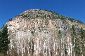 Un adolescent fait une chute mortelle de 20mètres au Mont Chaudron