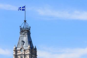 Au Monde Dans caActualités Infos Et Le Québec Lapresse thQrsBoxdC