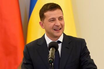 «Aucune pression» de Trump sur Zelensky, selon le chef de la diplomatie ukrainienne