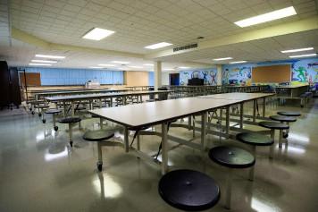 La CSEM confirme la fermeture de trois écoles