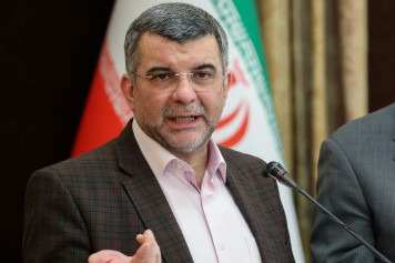 COVID-19: des Canadiens bloqués en Iran demandent l'aide d'Ottawa