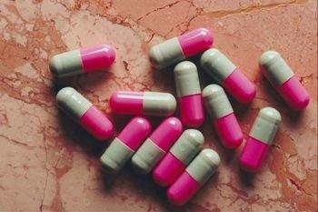 À 40 reprises en 2012, des entreprises pharmaceutiques américaines ont payé des...