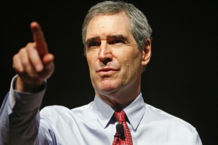 deficits by michael ignatieff essay  · a new low ignatieff again uses his mother's illness for not george ignatieff michael ignatieff's deficits was published in granta's summer.