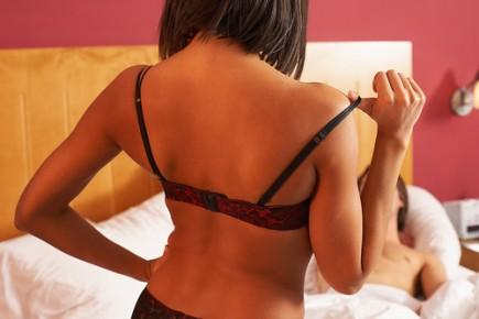 sexställning escort girls