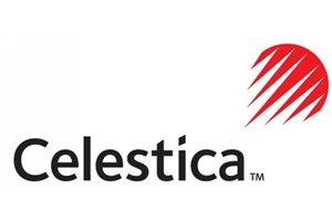 Celestica (T.CLS) a affiché mardi un bénéfice du quatrième...