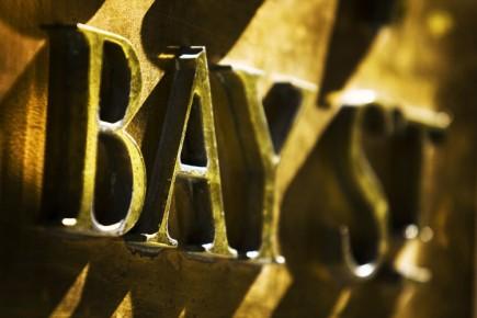 La Bourse de Toronto a retraité mardi d'environ un pour cent, l'hésitation... (Photo: Reuters)