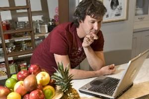 La rel che avec ricardo nadielle kutlu collaboration for Ricardo cuisine