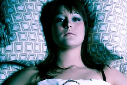 les m dicaments contre l 39 insomnie augmentent le risque de mortalit sant. Black Bedroom Furniture Sets. Home Design Ideas