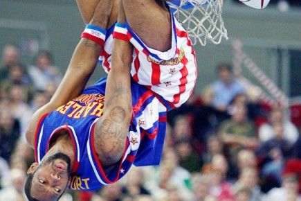 59352-occasion-traversee-canada-harlem-globetrotters.jpg