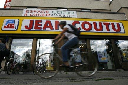 Le milieu d'affaires québécois n'échappe pas au contexte de ralentissement... (Photo Patrick Sanfaçon, La Presse)