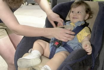 Tats unis des produits toxiques dans les si ges auto - Produit bebe non toxique ...
