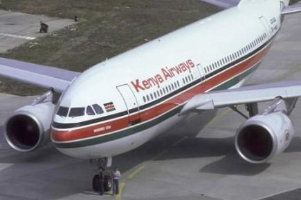 Les cinq appareils Polaris sont des Airbus A310... (Photo: AP)