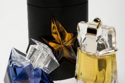 Les Actus Parfumées