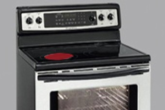 frigidaire rappelle 43 000 cuisini res consommation. Black Bedroom Furniture Sets. Home Design Ideas