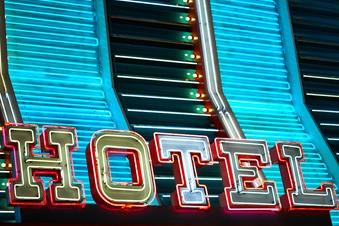 Les h tels les moins chers du monde andr d siront for Les hotels les moins chers
