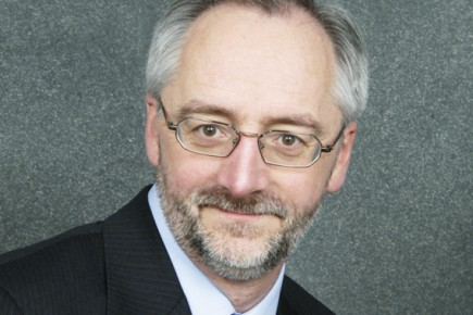 Charest perd son chef de cabinet gilbert lavoie politique - Chef de cabinet du premier ministre ...