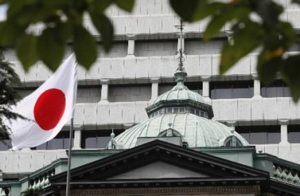 Chaque année au Japon, 166 000 enfants sont... (Photo Reuters)