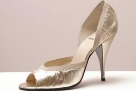 les chaussures de pierre hardy pour gap disponibles d s le 19 octobre mode. Black Bedroom Furniture Sets. Home Design Ideas
