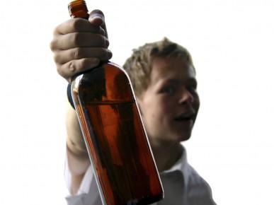 Les tâches de la prophylaxie de lalcoolisme chez les adolescents