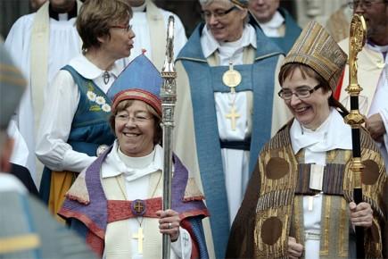 Agences ukraine latin marriage