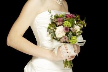 O trouver une robe de mari e anabelle nicoud mode for Qu est ce qu une robe de trompette