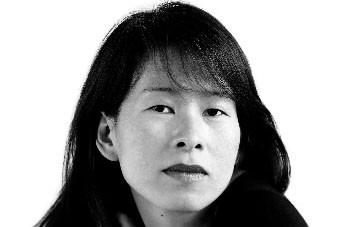 Dans son roman Ru, Kim Thuy rend hommage... (Photo fournie par Libre Expression)