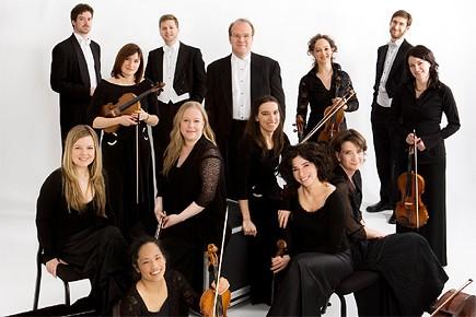 Les violons du roy montr al et new york marie claude - Centre claude bernard guilherand granges ...