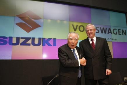 Les deux sociétés, qui se déchirent aujourd'hui et... (Photo Reuters)