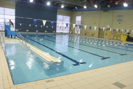 la piscine d 39 aylmer serait conforme aux demandes des