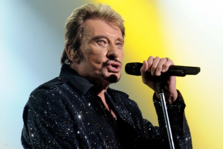 132326-johnny-hallyday-photographie-septembre-2009.jpg