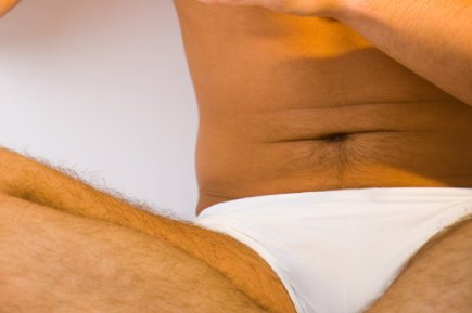intim massage odense jeg vil ha pik