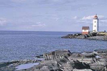Les institutions de la région ont développé une... (Photo Robert Rivet, fournie par Tourisme Bas-Saint-Laurent)