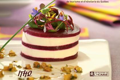 Le grand livre de la cuisine v g tarienne ve dumas en - Le grand livre de la cuisine vegetarienne ...