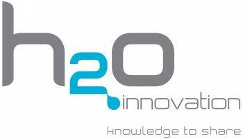 h2o innovation...