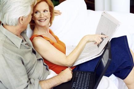 Le système public d'épargne-retraite du Québec traverse une période de ...