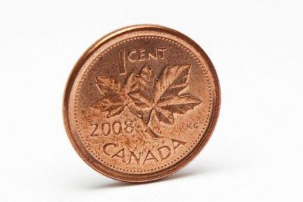 173795-disparition-piece-1-cent-devrait