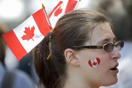 Qu 39 est ce qu 39 un canadien paul journet politique for Qu est ce qu un puit canadien