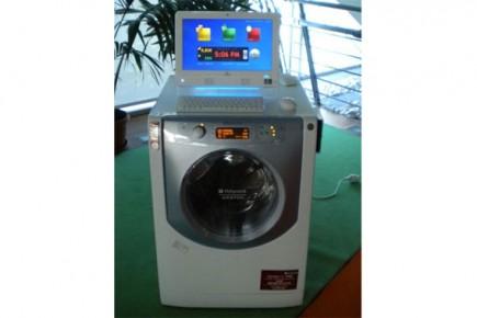 petite machine laver trouvez le meilleur prix sur voir. Black Bedroom Furniture Sets. Home Design Ideas