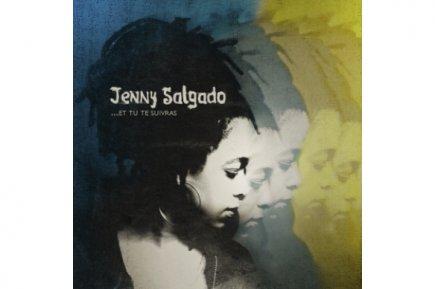 Jenny Salgado - ...Et tu te suivras