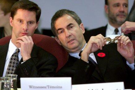 Actualit s citoyennes d battre et b tir notre avenir ensemble - Chef de cabinet du premier ministre ...
