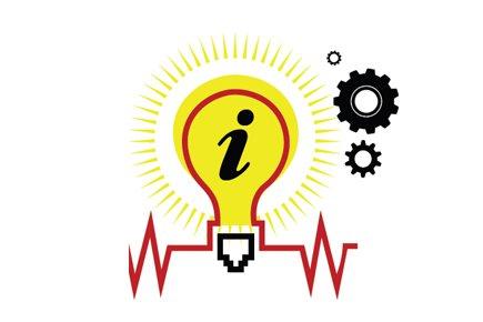 L'innovation ne naît pas par hasard. Il lui faut un environnement propice à son... (Illustration: Philippe Tardif, La Presse)