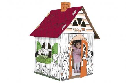 conception qu b coise beaucoup de jeux peu de jouets marc tison consommation. Black Bedroom Furniture Sets. Home Design Ideas