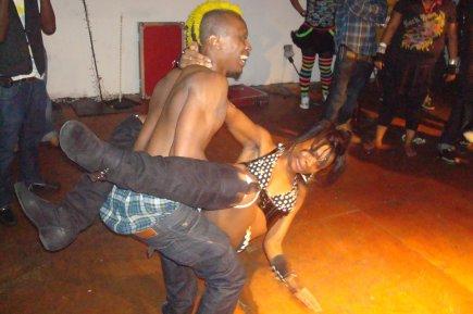 jamaican-sex-dance-slut-gets-bea-porn-movies