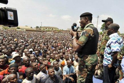C te d 39 ivoire les pro ouattara gagnent du terrain afrique - Cabinet recrutement international afrique ...
