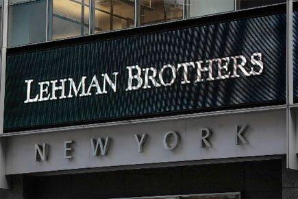 Lehman Brothers: accord pour remboursement des milliers d ...