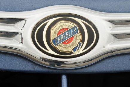 Le constructeur, dont l'italien Fiat possède désormais la... (Photo: AFP)